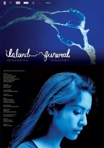 Island Cinema Brings Luxury Theater To Newport Beach The Orange County Register